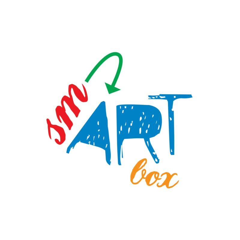 De smartbox was een toffe campagne om museumbezoek te stimuleren.